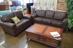 3-16 sofa 2