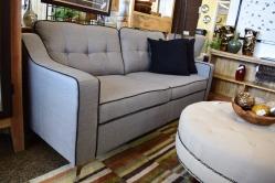 3-16 sofa 4