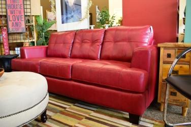 3-16 sofa 5