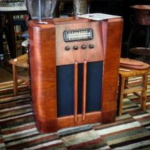 DOug Radio