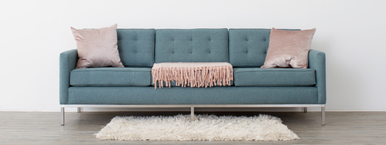 Joybird Franklin Sofa