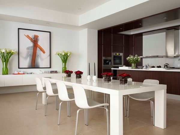 modern-white-large-dining-table