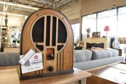 Bluetooth Radio Boise