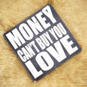 Money Sign